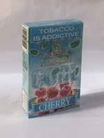 Nareen Hubbly Flavour - Cool Cherry