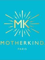 Motherkind Motherkind - Collagen chocolate bar