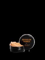 Eco Diva Eco Diva - Divaglow Shimmer Face Cream 10G