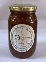 Organic & Air Honey - Teaspoon