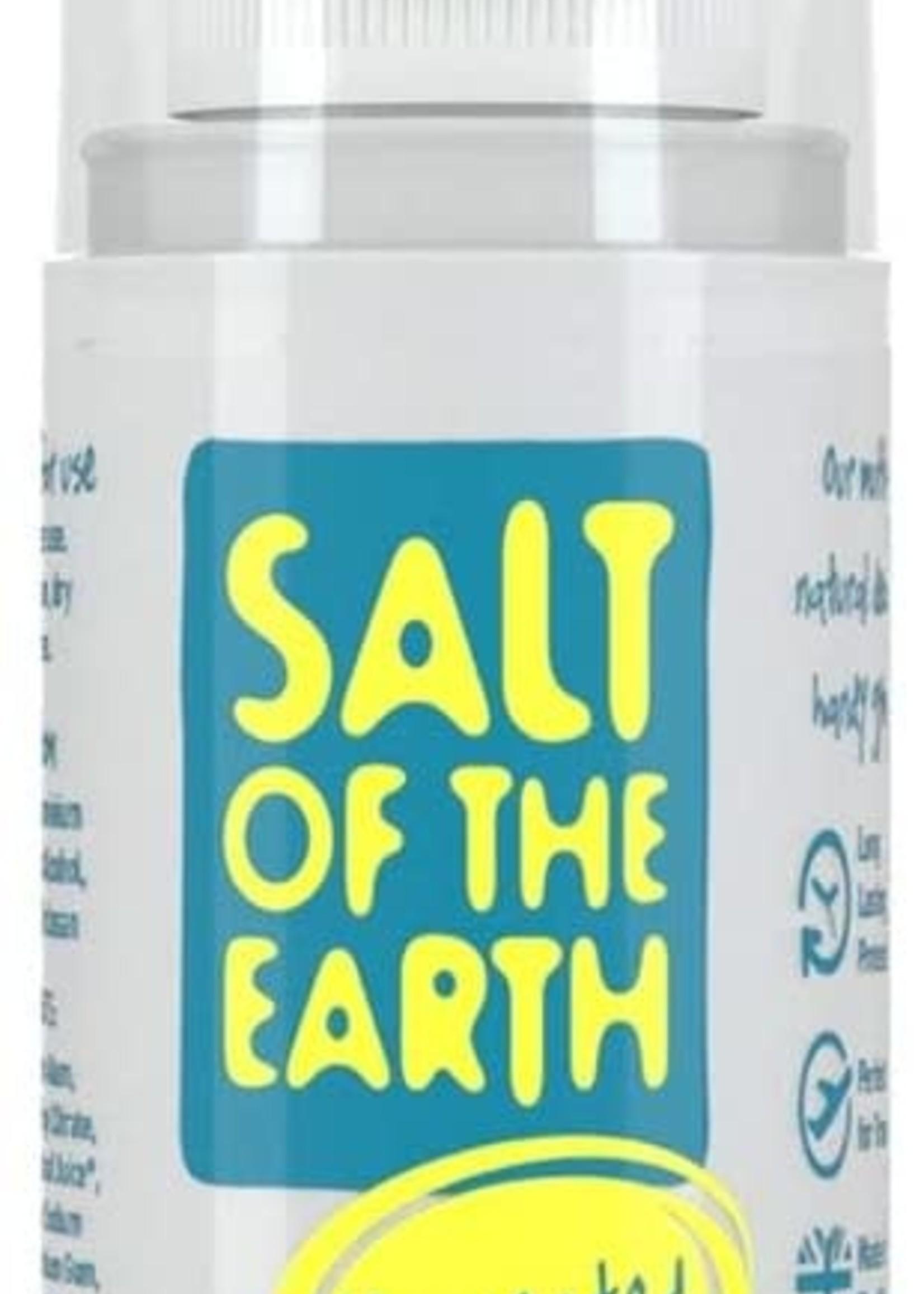 Deodorant travel spray - unscented