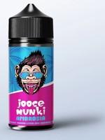 Jooce Munki Vape Flavour - Ambrosia 100Ml- 6Mg