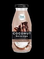 Thai Coco - chocolate