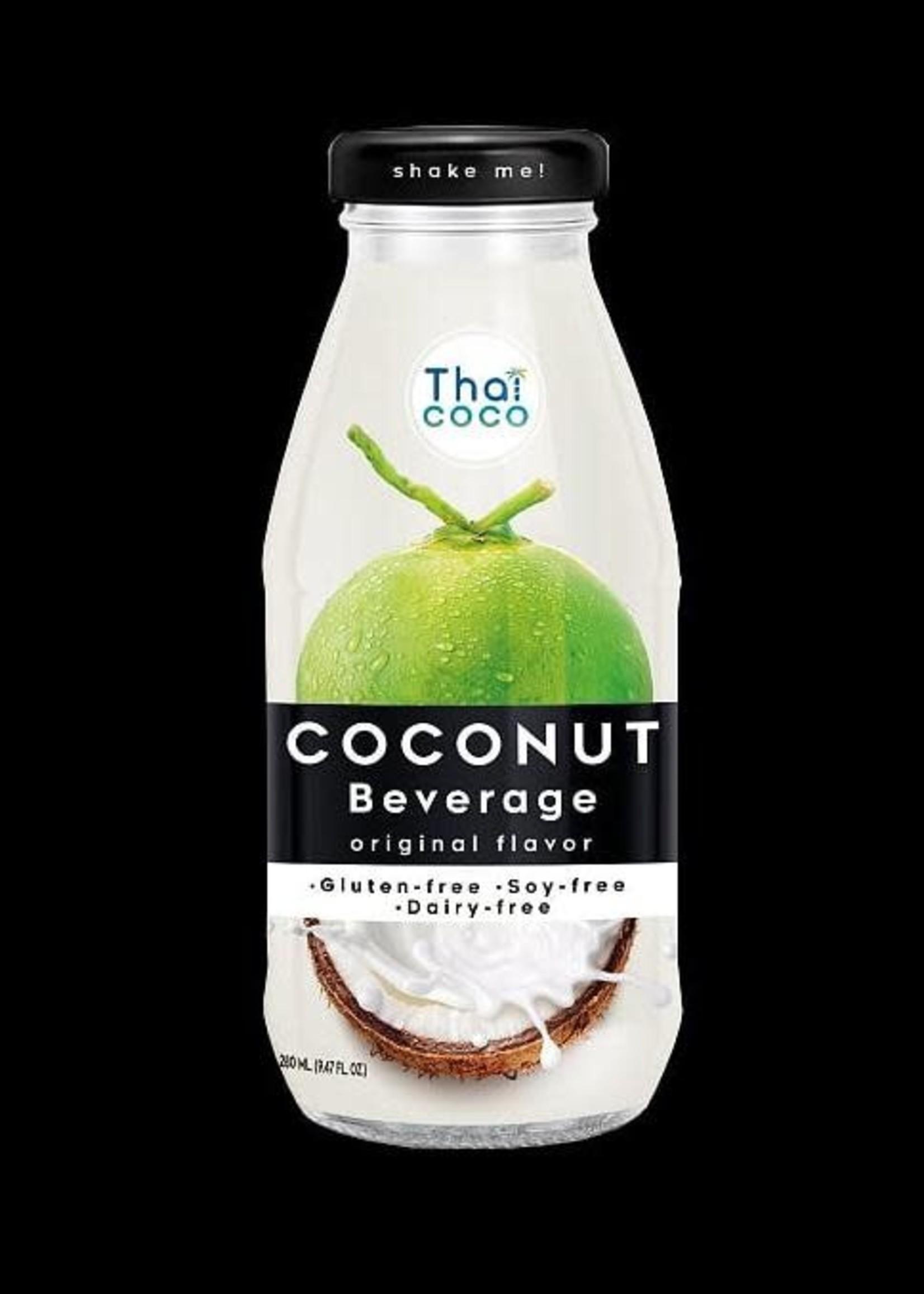 Thai Coco - original