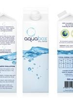Aquabox Aquabox - Water