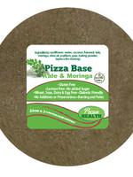 Pecanhealth Pecanhealth - Wraps- Kale & Moringa