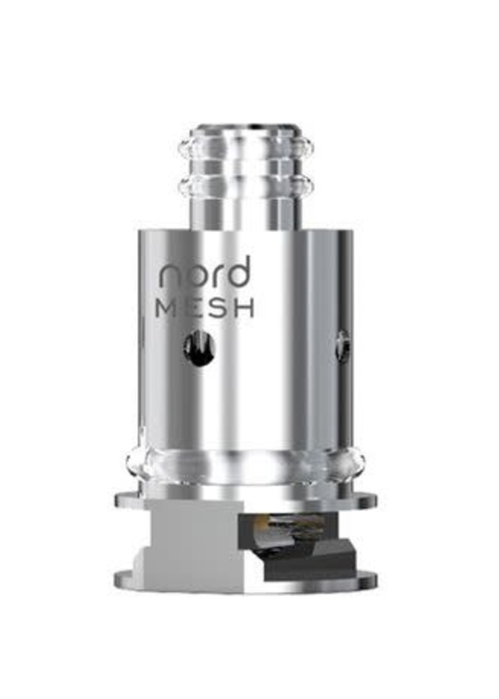 Smok Nord mesh coil - 0.6 ohm