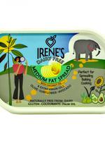 Irene's Irene'S - Vegan Butter