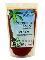 Irene's Irene'S - Napolitana Sauce