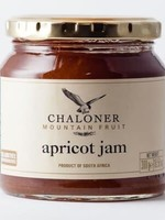 Chaloner Chaloner - Apricot Jam