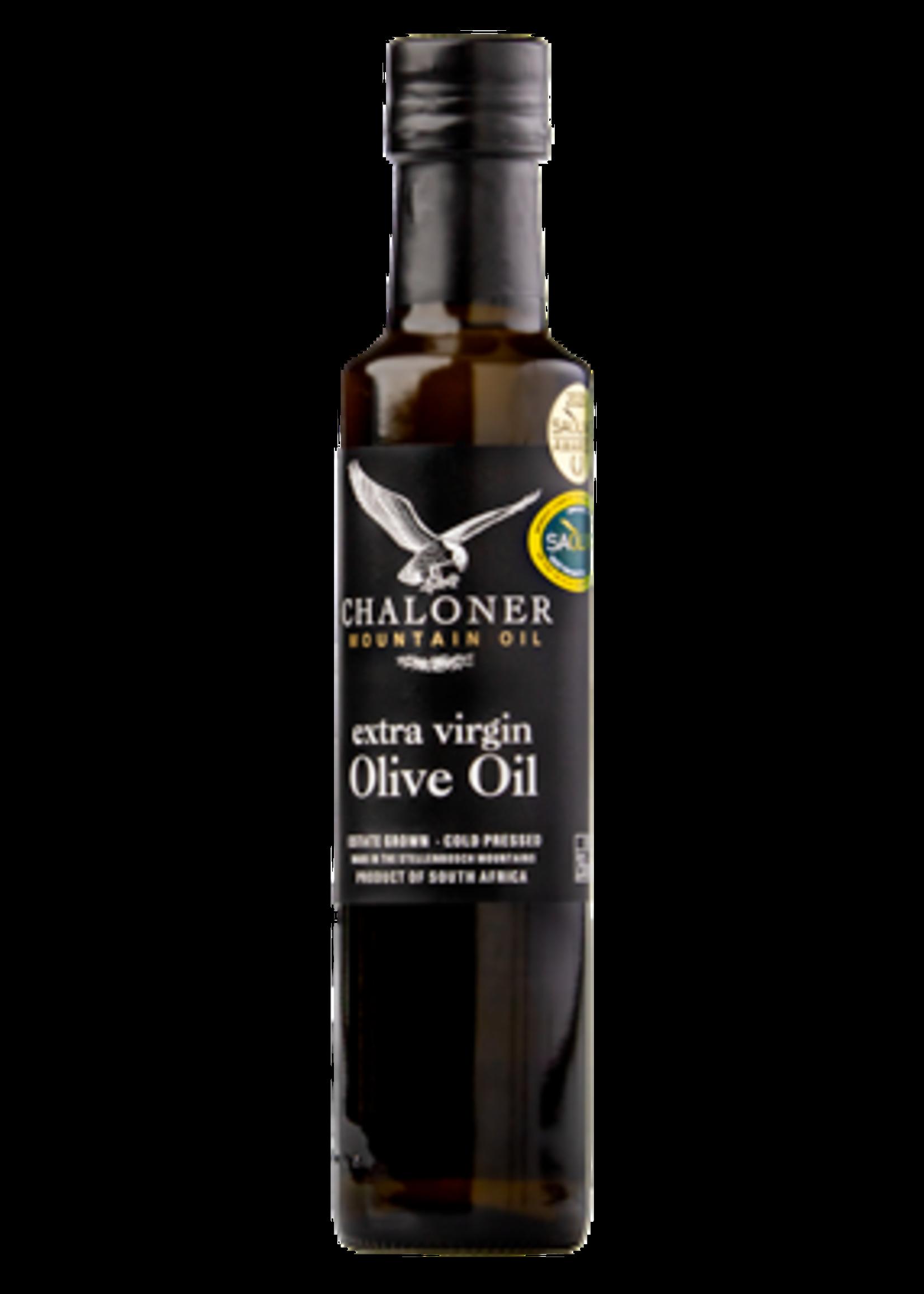 Chaloner Chaloner - Extra virgin olive oil