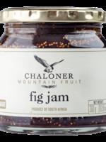 Chaloner Chaloner - Fig Jam