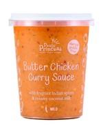 Pesto Princess Pesto Princess - Butter Chicken curry sauce