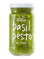 Pesto Princess Pesto Princess - Classic Basil pesto