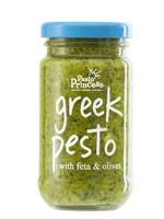Pesto Princess Pesto Princess - Greek pesto