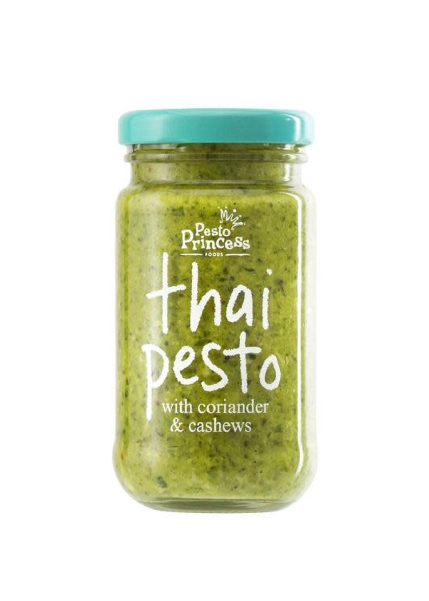 Pesto Princess Pesto Princess - Thai pesto
