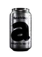 Aquabox Aquabox - Sparkling Water