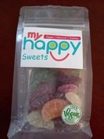 Happy Sweets Happy Sweets - Jellies
