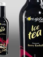Toni Glass Ice Tea - Berry Baobab 250Ml