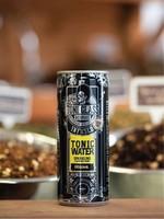 Toni Glass Tonic Water - Original