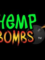 Vape - Hemp Bombs