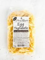 Pasta Regalo Pasta Regalo - Egg Tagliatelle
