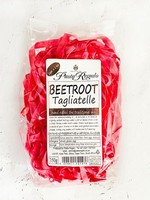 Pasta Regalo Pasta Regalo - Beetroot Tagliatelle