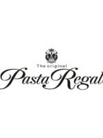 Pasta Regalo Pasta Regalo - Basil Tagliatelle
