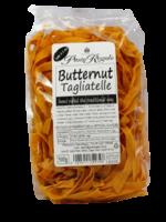 Pasta Regalo Pasta Regalo - Butternut Tagliatelle