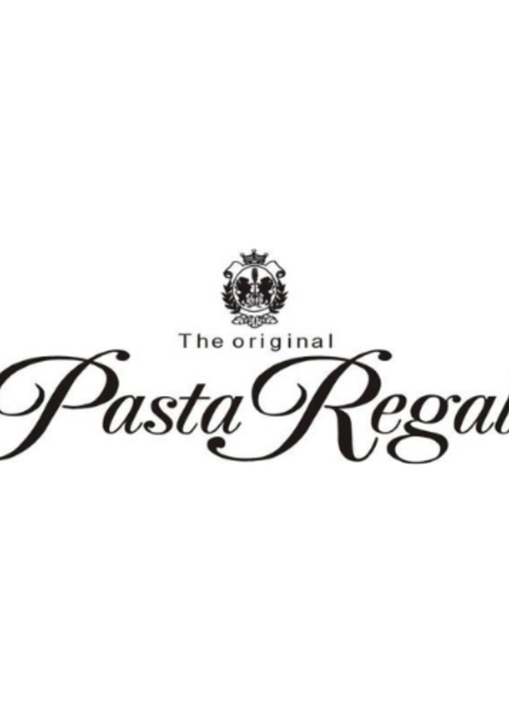 Pasta Regalo Pasta Regalo - Whole Wheat Macaroni