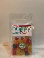 Happy Sweets Happy Sweets - Joub Joub