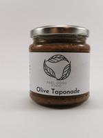 Feel Good Food Fgf - Olive Tapenade