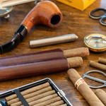 Tobacco Products & Hardware