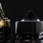 Vapes Products & Hardware