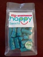 Happy Sweets Happy Sweets - Liquorice