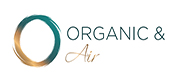 Organic & Air