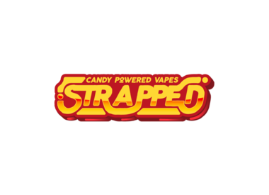 Strapped