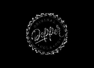 Depper
