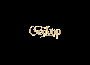 CreaVap