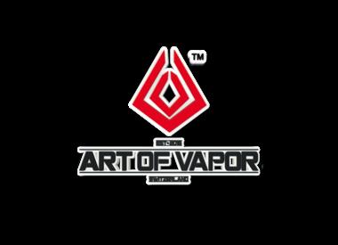 ArtOfVapor
