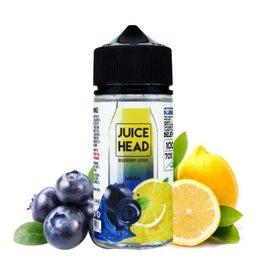 Juice Head Juice Head - Blueberry Lemon 100ml