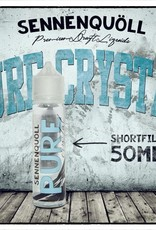 Sennenquöll Sennenquöll - Pure Crystal 50ml