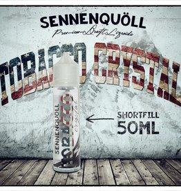 Sennenquöll Sennenquöll - Tobacco Crystal 50ml