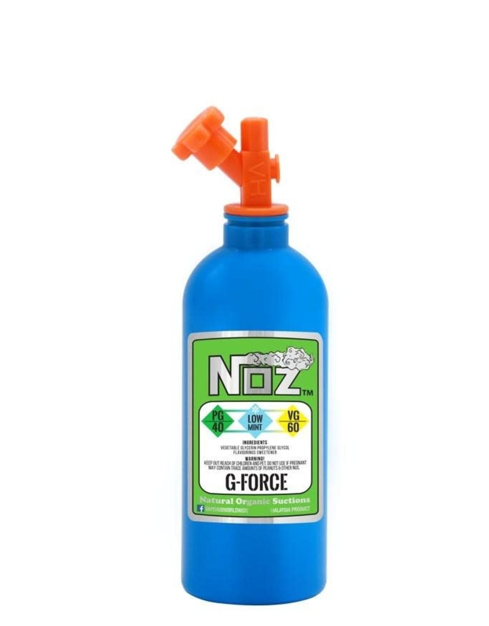 NOZ NOZ - G-Force 50ml