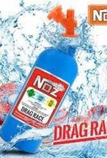 NOZ NOZ - Drag Race 50ml