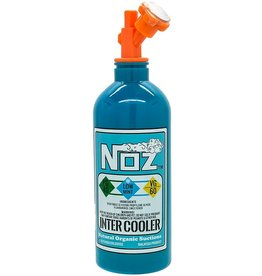 NOZ NOZ - Inter Cooler 50ml