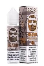 Beard Beard - No. 24 60ml