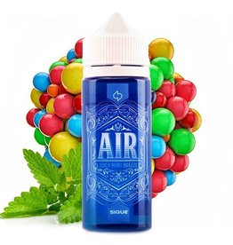 Sique Berlin Sique Berlin - Air 100ml