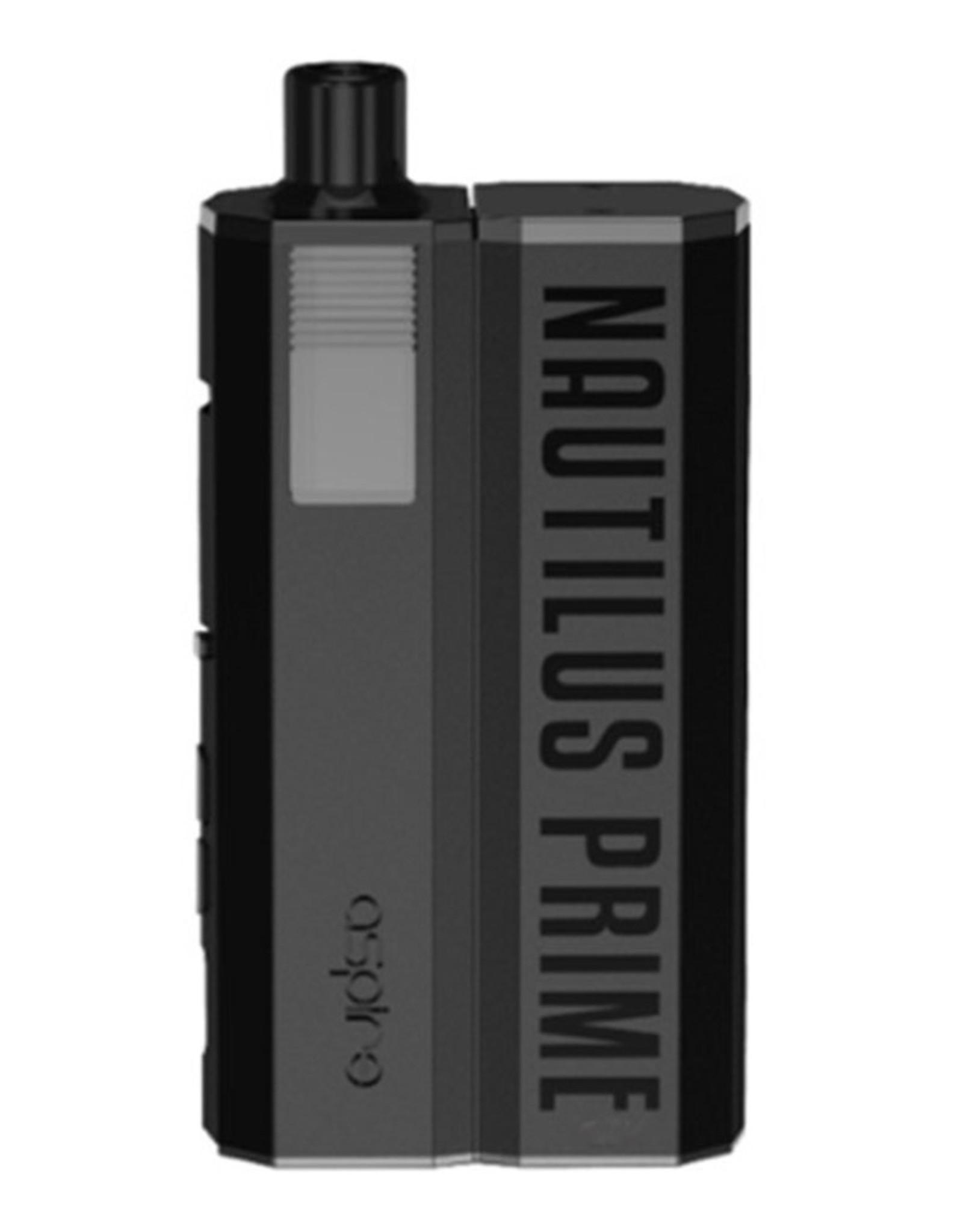 Aspire Aspire Nautilus Prime POD Kit