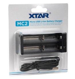 Xtar Xtar MC2